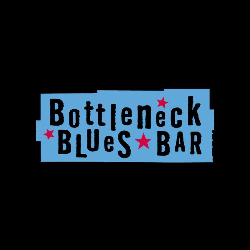 Bottleneck Blues Bar at Ameristar Casino Vicksburg