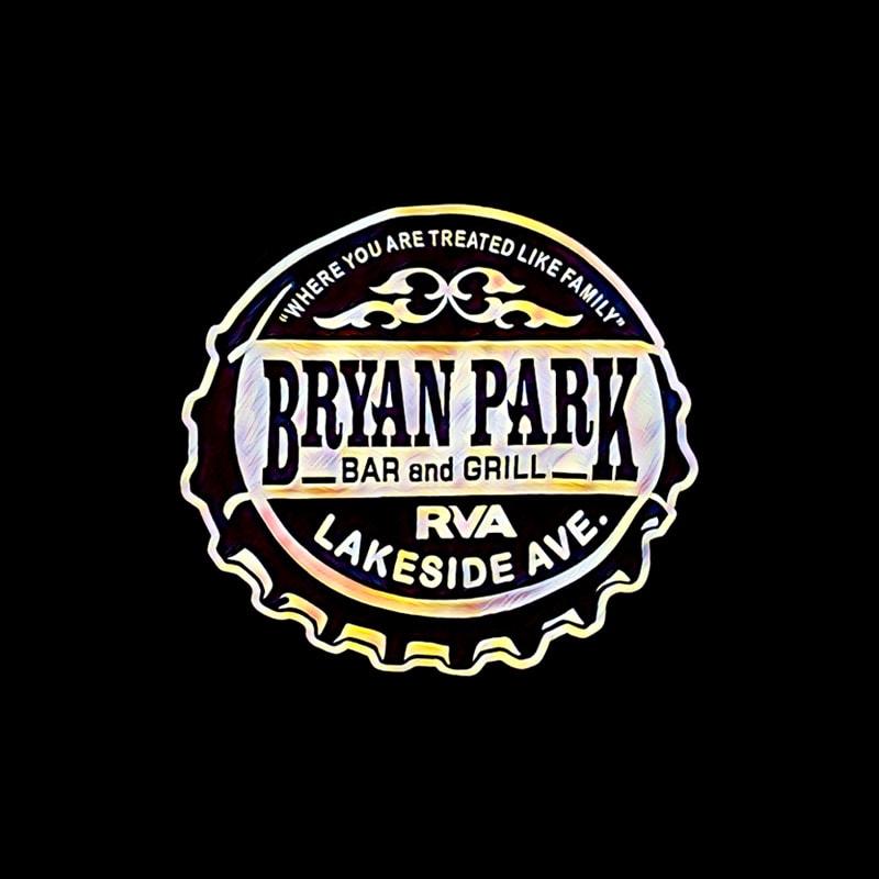 Bryan Park Bar & Grill Richmond