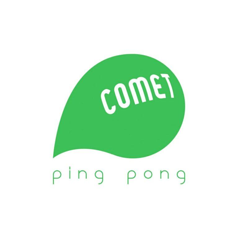Comet Ping Pong Washington DC