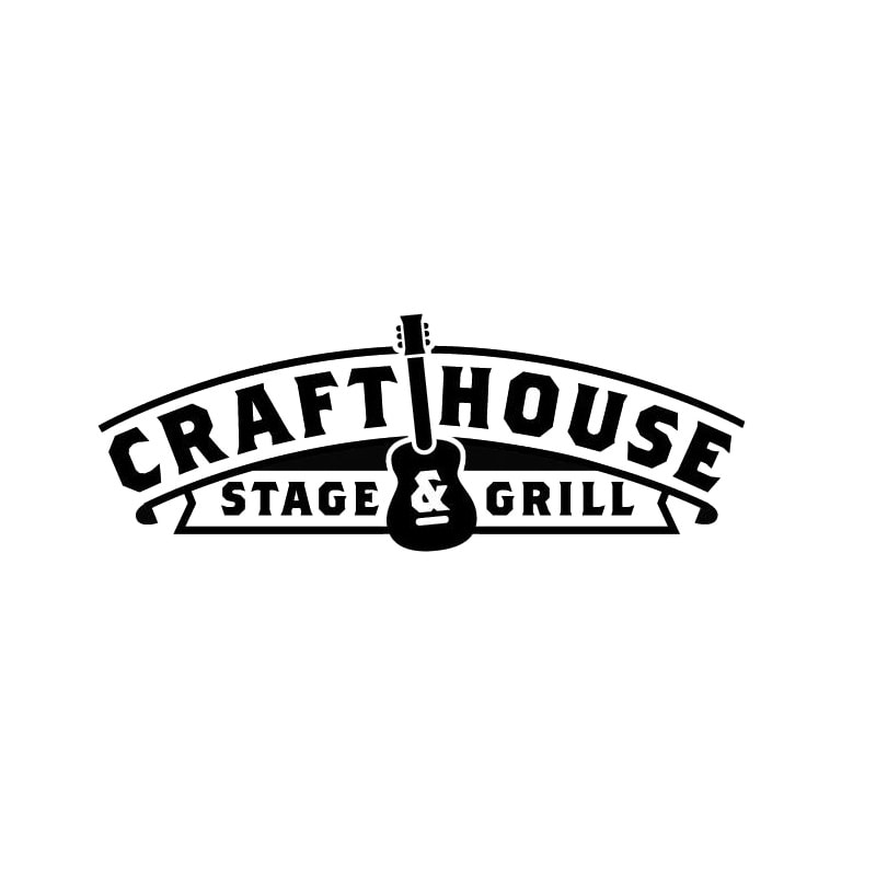 Crafthouse Stage & Grill Pittsburgh