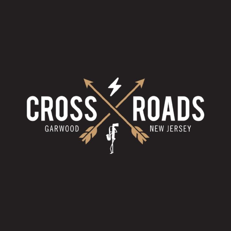 Crossroads Garwood