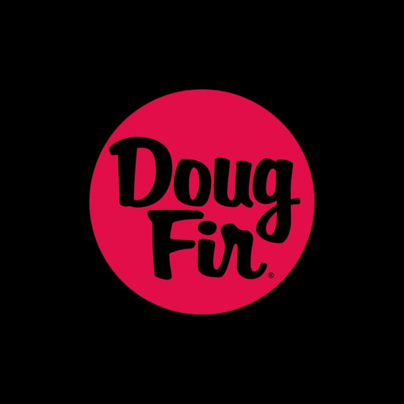 Doug Fir Portland