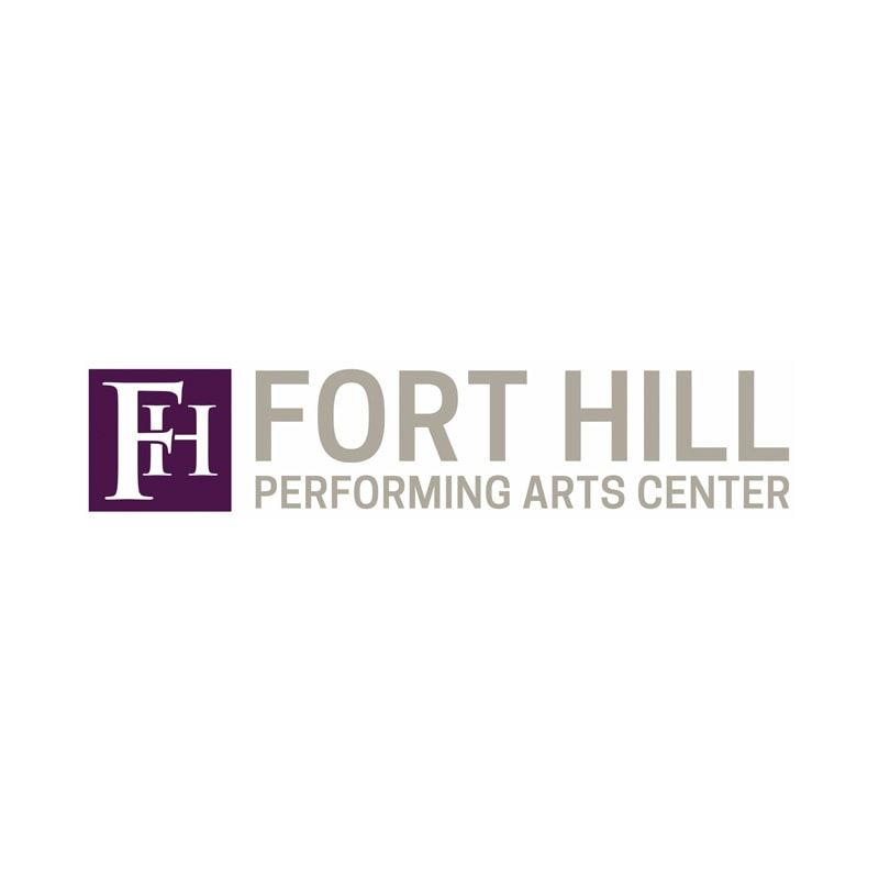 Fort Hill Performing Arts Center Canandaigua