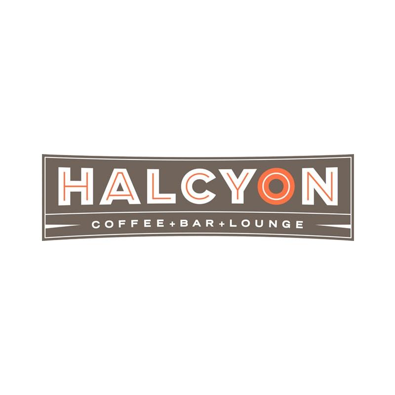 Halcyon Coffee Bar and Lounge Downtown Austin