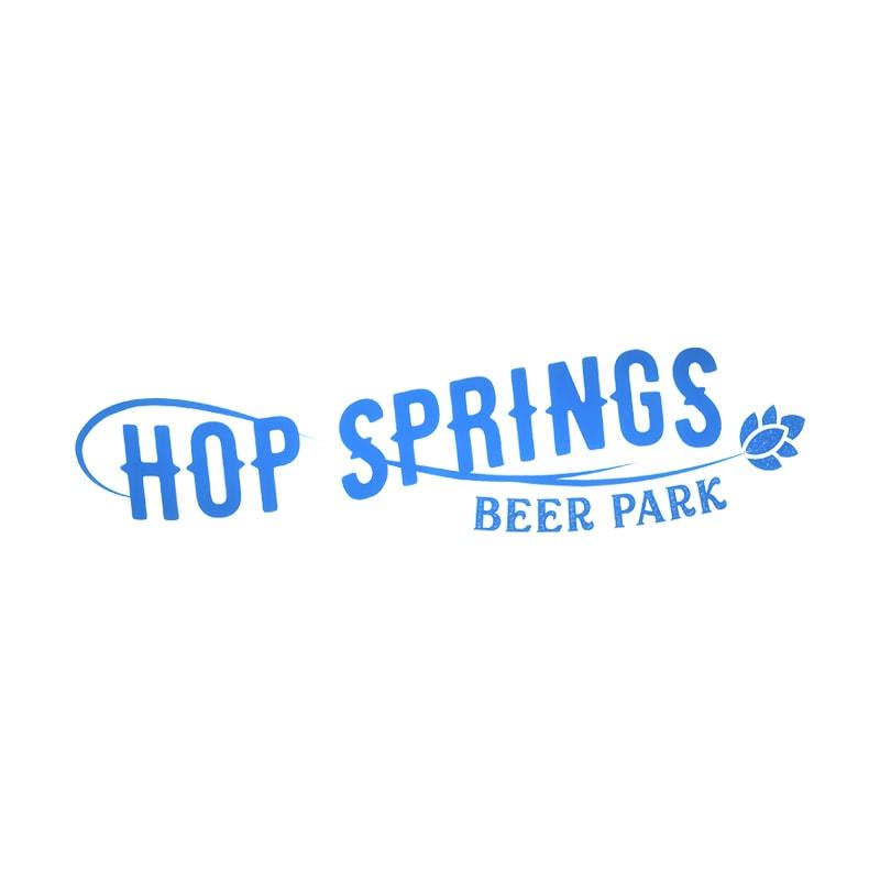 Hop Springs Murfreesboro