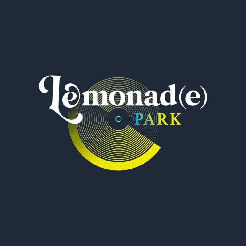 Lemonade Park Kansas City