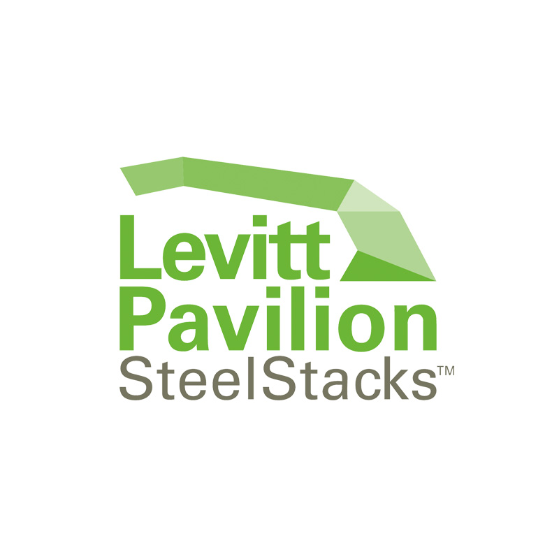 Levitt Pavilion SteelStacks Bethlehem