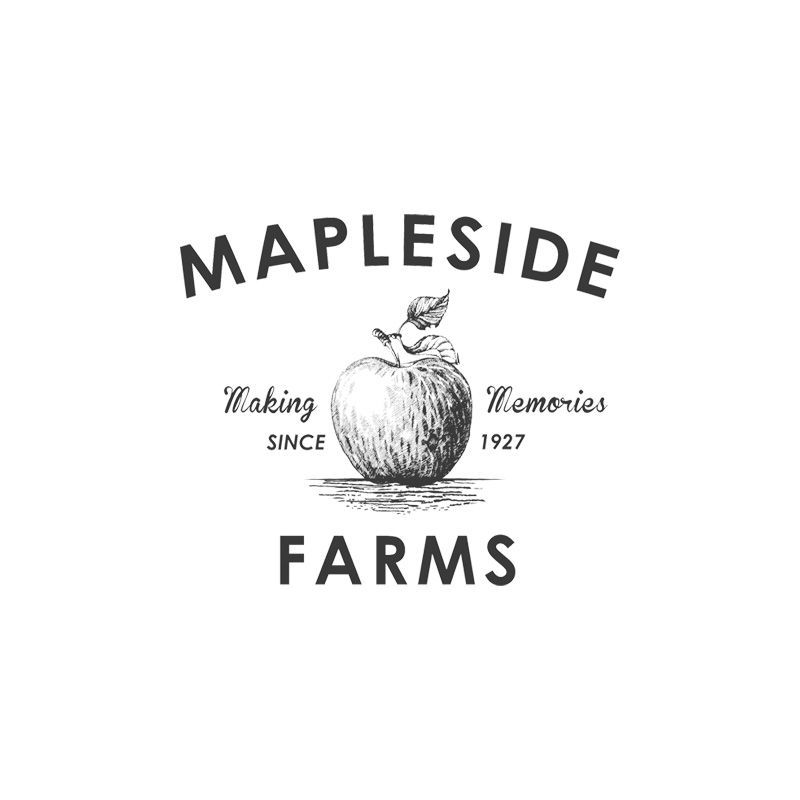 Mapleside Farms Brunswick