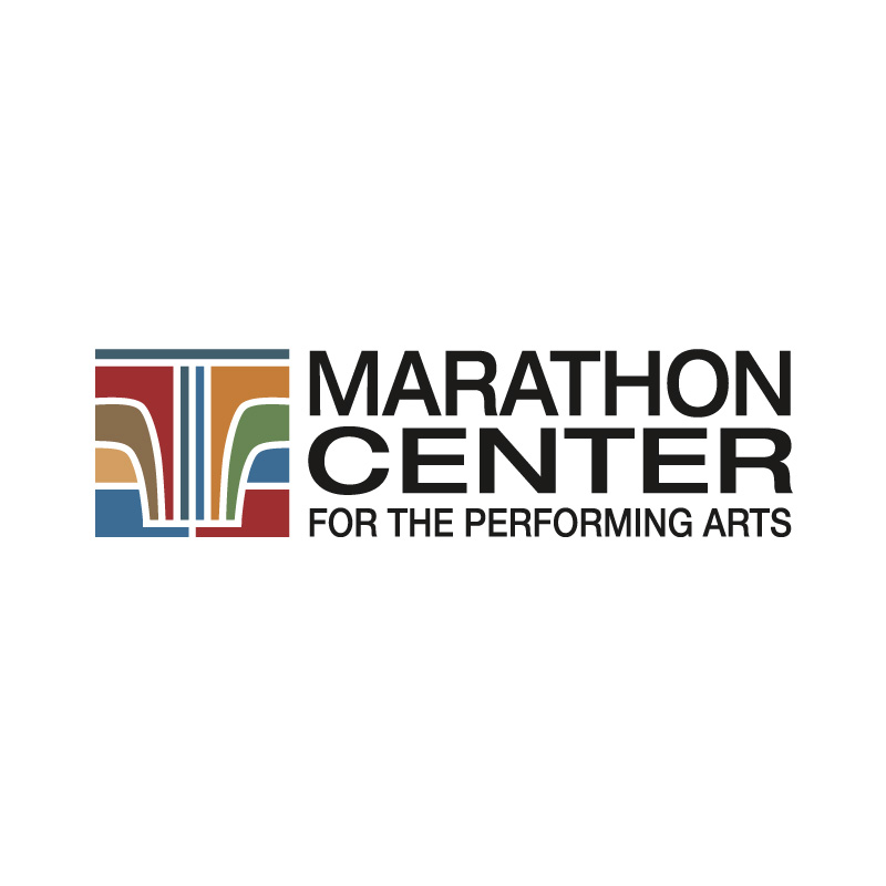 Marathon Center for the Performing Arts Findlay