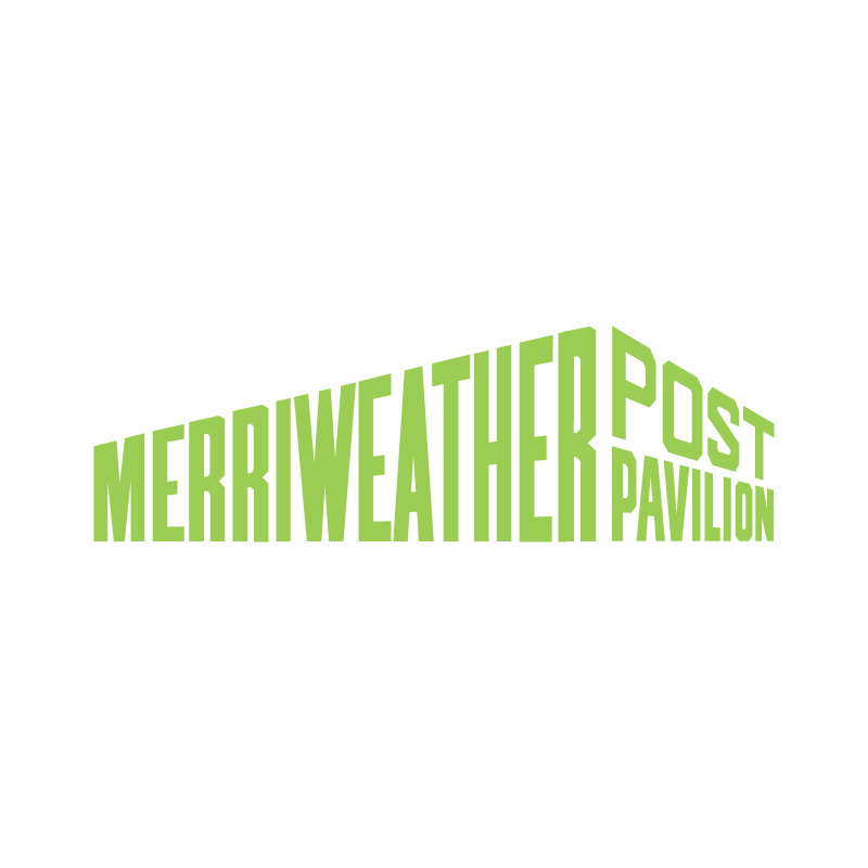 Merriweather Post Pavilion Columbia