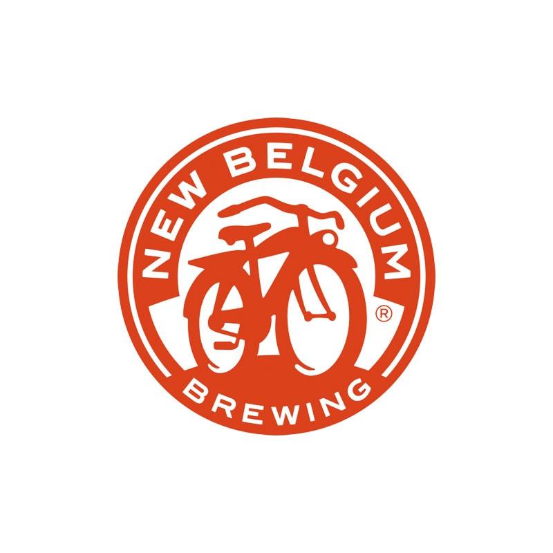 New Belgium Brewing Asheville