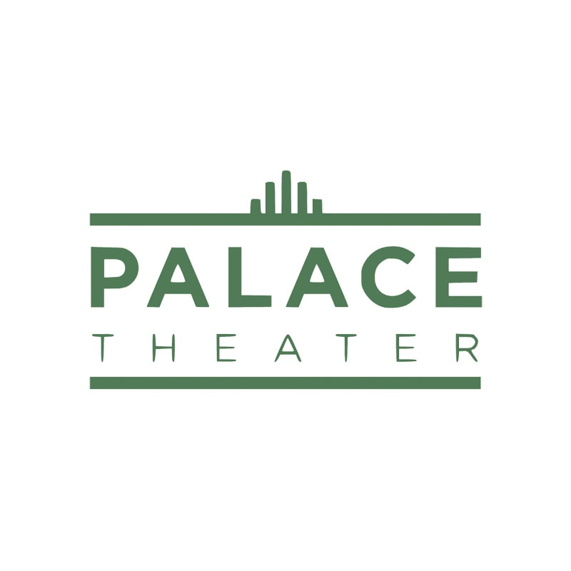 Palace Theater Hilo