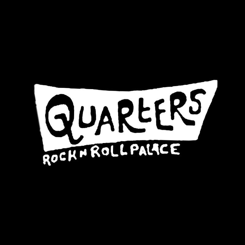 Quarters Rock n Roll Palace Milwaukee