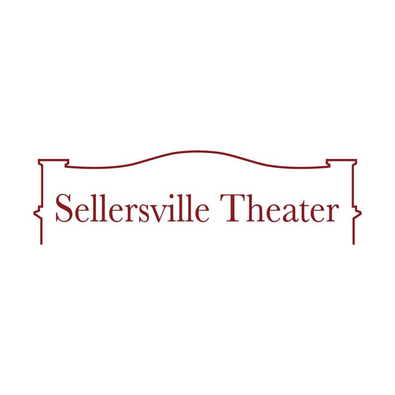 Sellersville Theater Sellersville