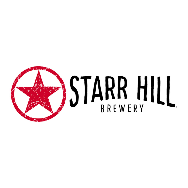 Starr Hill Downtown Charlottesville