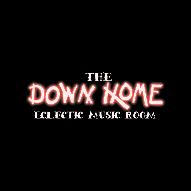 The Down Home Johnson City
