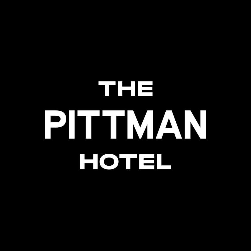 The Pittman Hotel Dallas