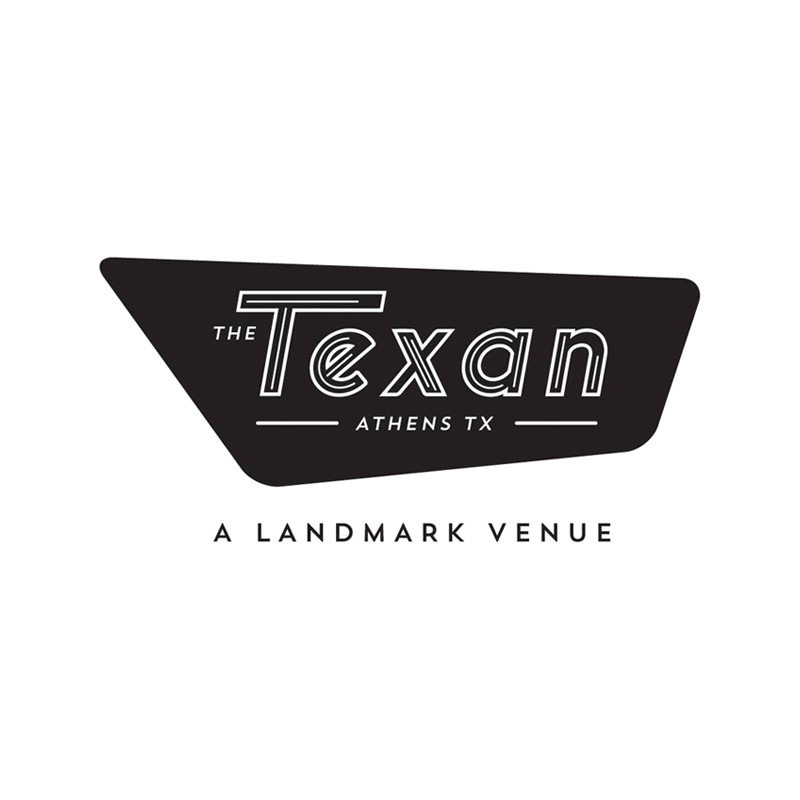 The Texan: A Landmark Venue Athens