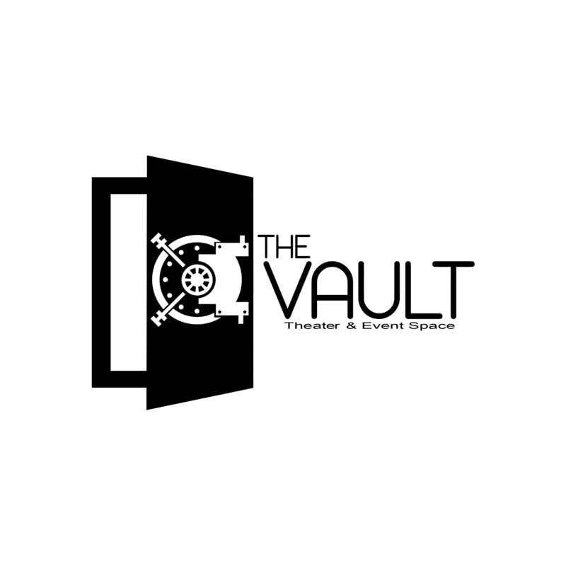 The Vault Theater Hillsboro