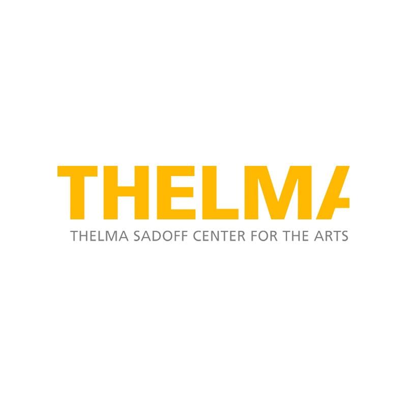 Thelma Sadoff Center for the Arts Fond du Lac