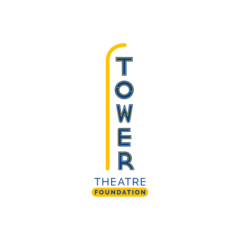 Tower Theatre Bend