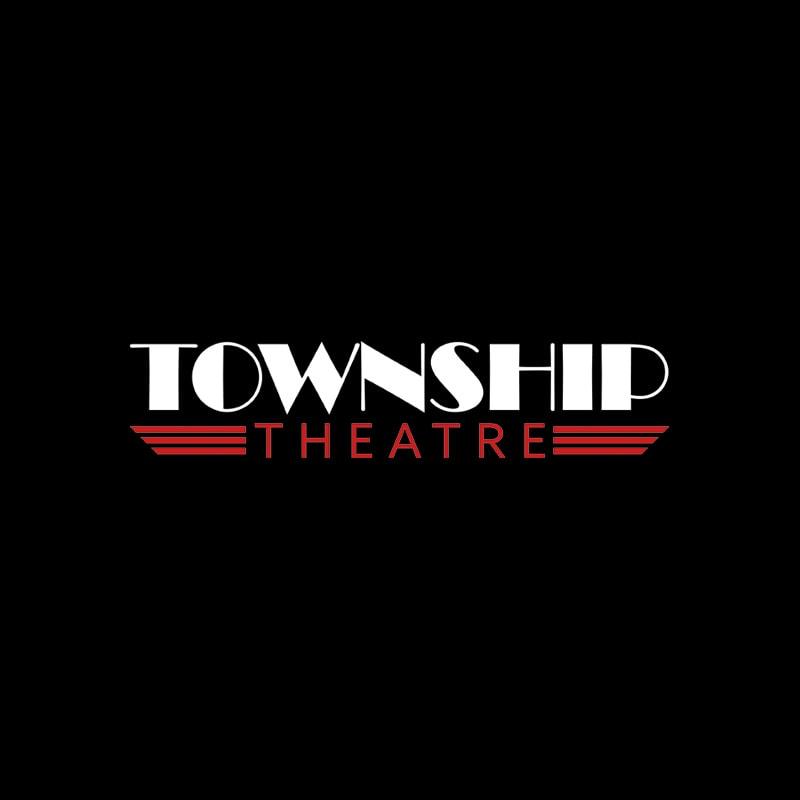 Township Theatre Washington NJ