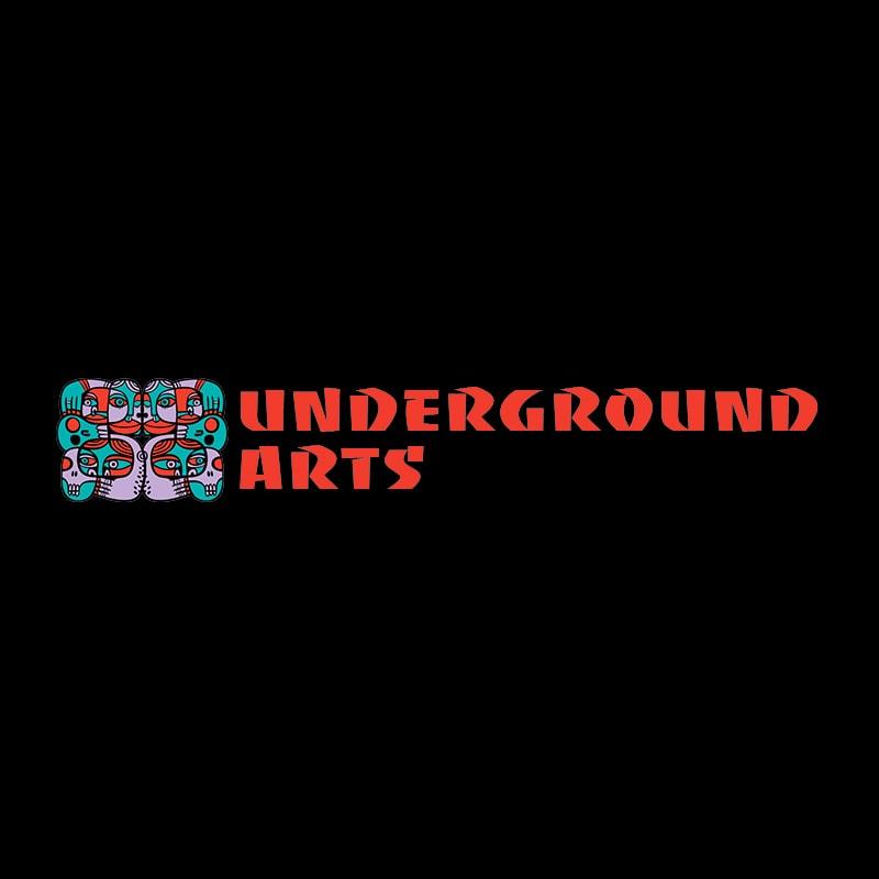 Underground Arts Philadelphia